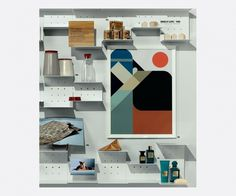 WSS #poster #furniture #misc