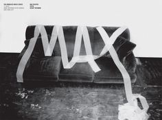 Max Richter | PlayLab #poster