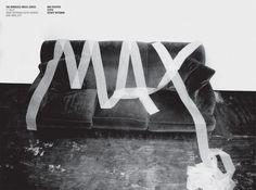 Max Richter | PlayLab