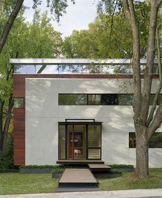 mh_060511_03 » CONTEMPORIST #architecture #house #modern