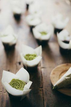 (19) Likes | Tumblr #food