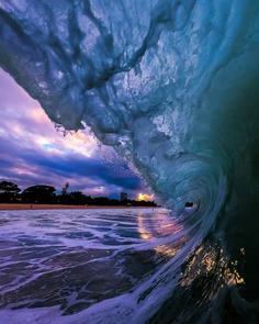 Amazing Australian Landscape Photography by Mitchell Pettigrew