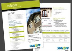 8987ac117183a692e5ae86b8f6c53867--brochure-inspiration-design-brochure.jpg (700×500)