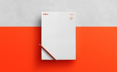 Livv. Identity Design on Behance