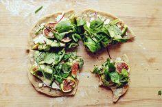pizzaz_04 #food