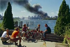 ef_01_New York11September2001_1.jpg (1200×815) #journalism #photography