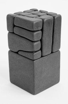 Nico Kok | PICDIT #sculpture #design #art