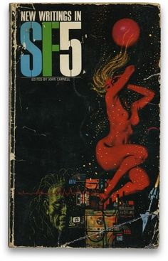 sci fi « Search Results « Jetstreamprojector's Blog #design #fiction #book #cover #scifi #science