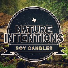 Nature Intentions
