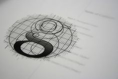 g #lettering #process #design #type #typography