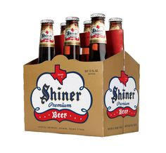 04_27_13_shiner_4.jpg #packaging #beer
