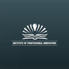 Logo Professional