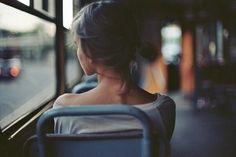 FFFFOUND! #window #photography #girl #wondering