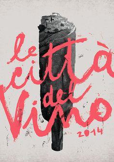 City Wine 2014 (ITALY)