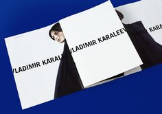 HelloMe_VladimirKaraleev_AW13_10 #print #style #fashion #lookbook
