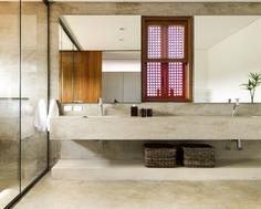 house claudia haguiara arquitetura 8