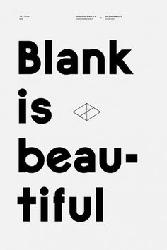 Les Graphiquants #les #is #poster #beautiful #graphiquants #blank