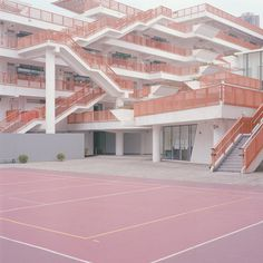 http://www.wardrobertsphoto.com/files/gimgs/3_court14.jpg #ward #photography #sports #roberts #courts
