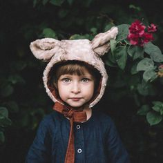 Katherine Heise Documents The Fleeting Childhood Moments of Her Two Kids