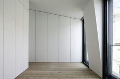 House of Rua Rui Barbosa by SIA architecture #minimalist #house