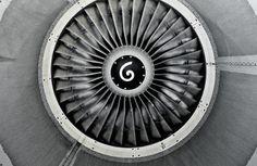 Aviation by Peter Clarke Photography Australia