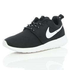 Nike Roshe Run #sneaker