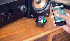 Moto Stream Bluetooth Speaker Adapter #tech #flow #gadget #gift #ideas #cool