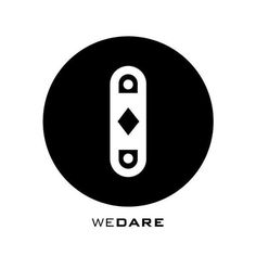 WeDare [Corporate ID & The Store] #wedare