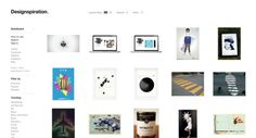 Have You ffffound Designspiration.net Yet? — Imprint-The Online Community for Graphic Designers #designspiration