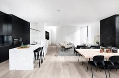 Caroline Residence , Cera Stribley Architects 4