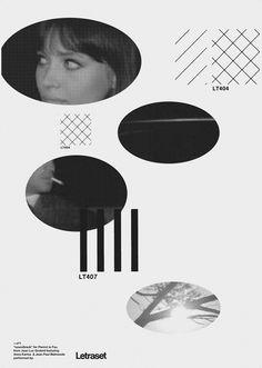 Main : LT001 #print