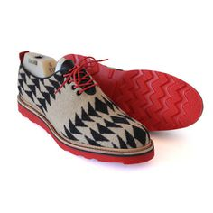 Greenwich Vintage Co. #fashion #shoes #vintage