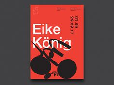 Gallery by Toko | AGDA Awards