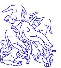 wure: q47 #illustration