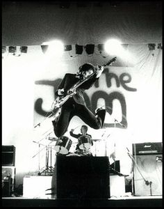 Google Image Result for http://www.ussu.co.uk/files/from_the_jam_with_bruce_foxton__rick_buckler_photo_(c)_pennie_smith.jpg #music #icon