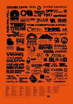hMposter1-670x957.jpg (670×957) #hellomuller #logos #poster
