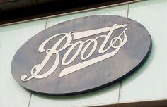 boots-20the-20chemist.jpg (1030×666)