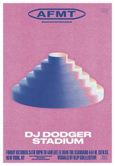 withTed Guerrero,Lila Burns&Namik Schwarz #print #poster