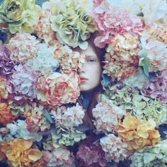 Oleg Oprisco | PICDIT #photos #photo #color #photography #flowers