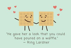 Happy Valentine's Day 2020 Quotes