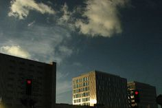 spaces #cloud #lille #buildings