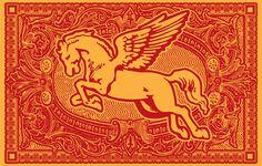Pegasus #pegasus