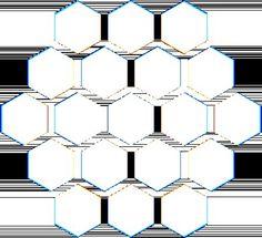 Art Meets Mathematics: Dizzying Geometric GIFs by David Whyte gifs geometric animation #gif #animation #math #geometric