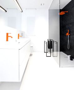 Contemporary Family Home by Spacelab - #decor, #interior, #home