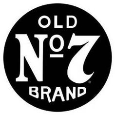 Google Image Result for http://www.signs unique.co.uk/ekmps/shops/autounique/images/ jack daniels old no 7 brand round tin wall sign 2485 p. #7 #old #brand #no
