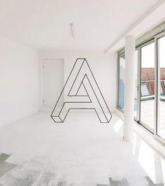 1 #art