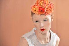 Fashion Photography by Sarah Dulay #fashion #photography #inspiration
