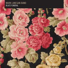 File:Blues Funeral.jpg #mark lanegan #blues funeral #alison fielding #the design library