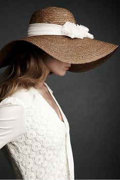 Fashion photography #fashion #hat