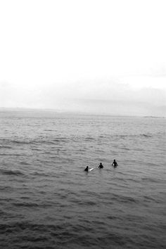 Nice snap from a recent trip toBournemouthwith a couple of friends. #white #surf #& #black #photography #alone